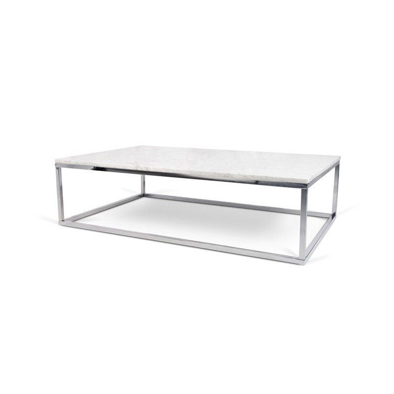 Temahome Temahome Basse 120cm Table Basse Table Nm8vOn0w